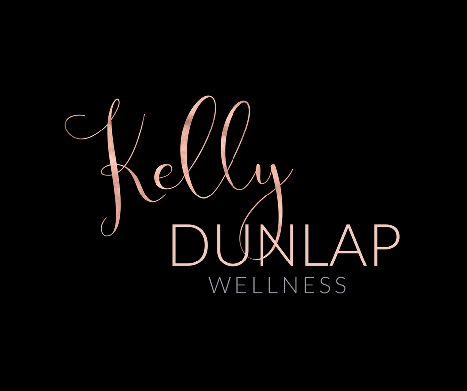 Kelly Dunlap Wellness, Beauty, and Fat Loss Coach