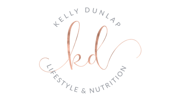 Kelly Dunlap - Metabolism and Hormonal Fat Loss Coach